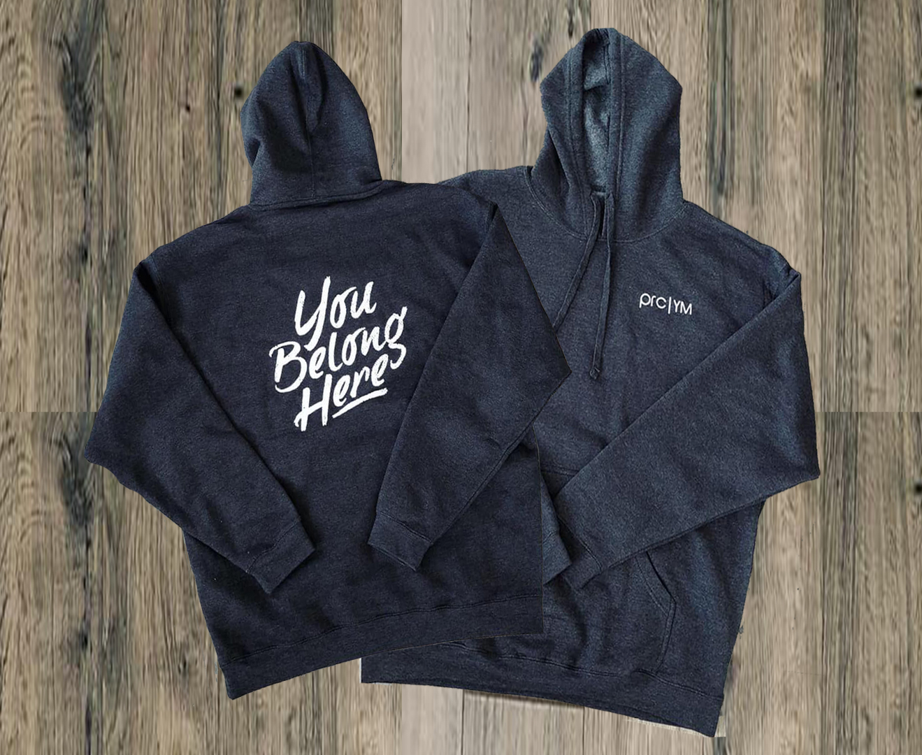 hoodie_dark