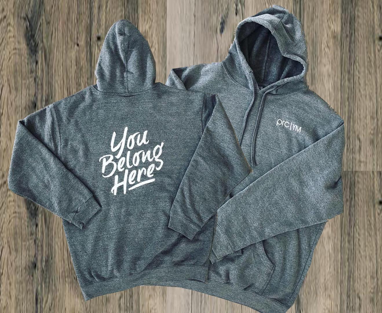 hoodie_light
